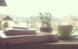 Deciding between Homecare and Care Homes for the Care of the Elderly