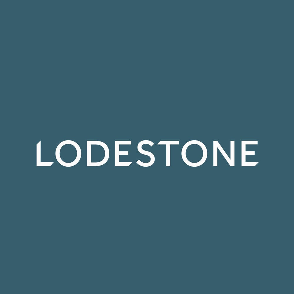 Lodestone Property Website Development