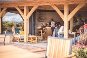 Farm and Field Cafe | South Petherton