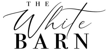The White Barn - Wedding and event venue at Frogmary Green Farm