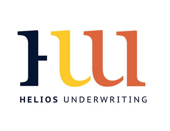 Helios Underwriting | Peachey & Co LLP Client